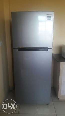 Brand new Samsung Fridge for sale Highridge - image 2