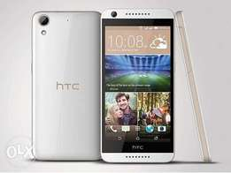 htc desire 626g+ for sale in good condition quick sale