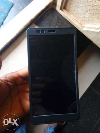 Infinix note 2 sale or swap Benin City - image 3