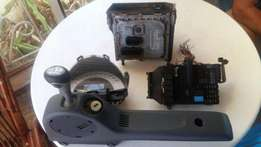 Smart For Two ECU Set For Sale
