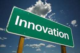 Product Innovation and Product Development