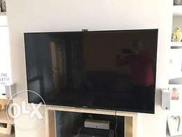 Sony bravia 40inch with screen mirroring