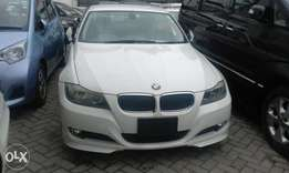 Bmw 320i leather seats kcp