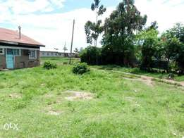 Land for sale in kisumu