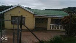 3 bedroom house for sale in kwa Dabeka