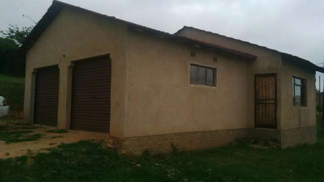House to Rent Hazyview - image 2