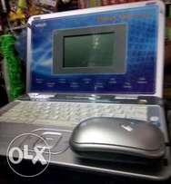 Children Learning Computer *New*KSh. 3800**