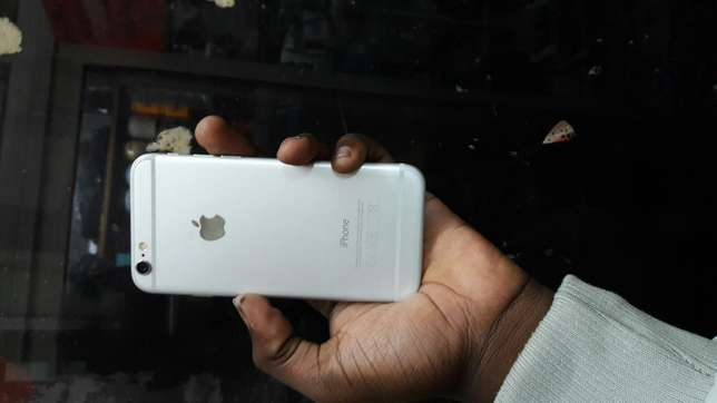 Apple iPhone 6 16gb Donholm - image 2