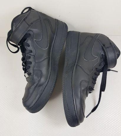 Damskie Nike Air Force 1 LV8 GS [820438601]