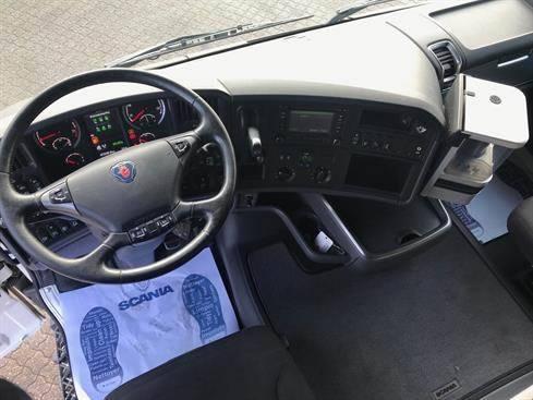 Scania R520 - 2015 - image 6