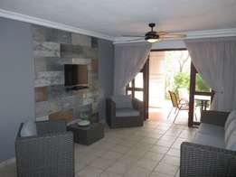 Ballito Holiday Apartment close to the beach