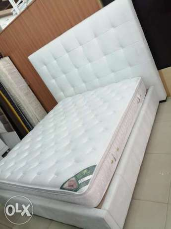 Full furniture for sale with delivery