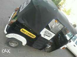 Bajaj quick deal.its a Very clean tuktuk