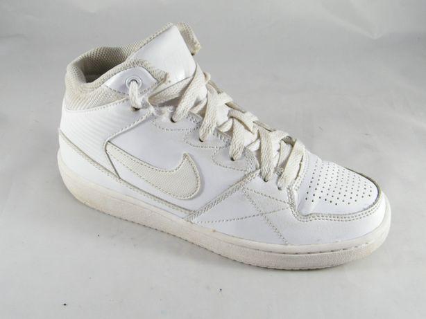 Nike Go Mid Buty OLX.pl