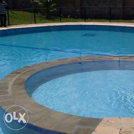 Swimming pool cleaning service Lavington - image 4