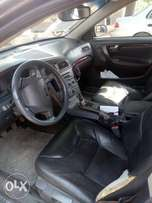Clean Volvo V70 for sale
