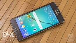 Samsung grand prime on special offer