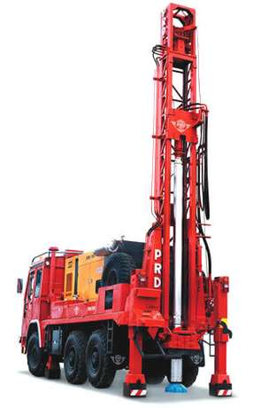 Borehole drilling services at most affordable price Mombasa Island - image 2