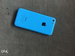 Very good and faultless iphone 5c for sale