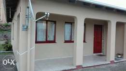 House for sale in Dawncrest, Verulam