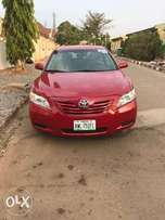 buy direct Belgium camry muscle 08. only 4 months use. buy & travel