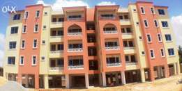 The Affordable yet exquisite Mtwapa Apartments