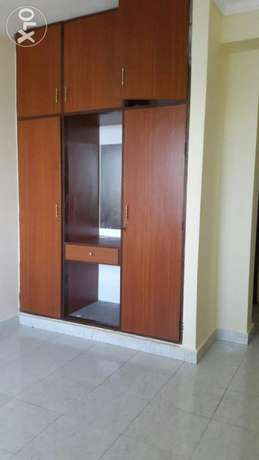 Town 3 bedroom house for rent.. Kilifi - image 4
