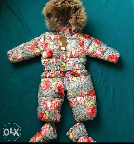 high quality baby suit