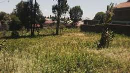 Land For Sale in Kibiko,Ngong.