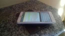 Samsung Galaxy Tab 4 T231 3G & WiFi For Sale or swap