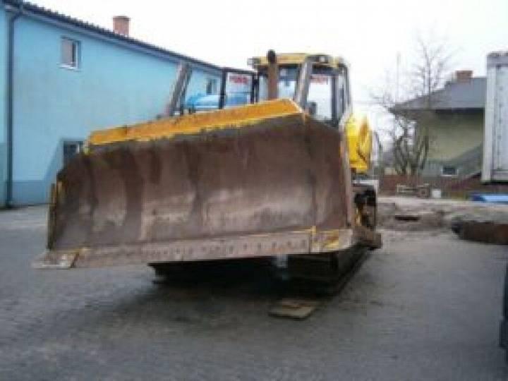 Rammax B11 - 2009