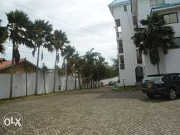 ID #: 2157 3br furnished beach apartment for rent in Nyali CityMall