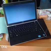 Very Portable DELL Latitude e6220