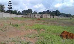 3 acres on sale just 500meters from main entebbe road