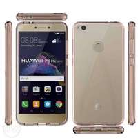 brand new sealed huawei GR3 2017