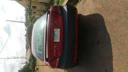 Ford Taurus for Very Urgent sale