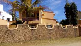 Exotic 4 bedroom Maison FOR SALE Nyali