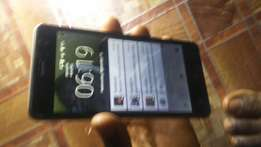 One month used Android Injoo hallo2 for sale