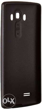 LG G4 Cell Phone Case Kasarani - image 2