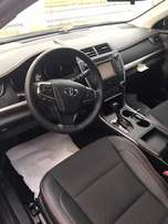 Direct Toyota Camry 2017 Sports Edition