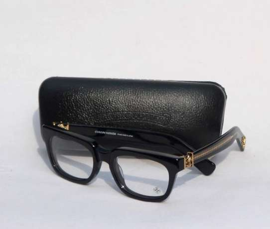Chrome Hearts glasses Alimosho - image 1