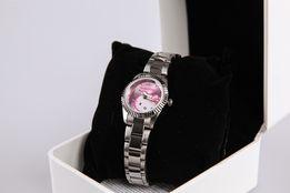 Hello Kitty - Наручні годинники - OLX.ua 09e8a6fb63e24