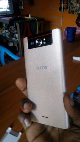 C8 camon Lower Kabete - image 2
