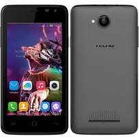 Tecno N2S,Brand New Sealed Free delivery