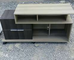 Awesome Tv Stand Designs In Nairobi Pictures - Simple Design Home ...