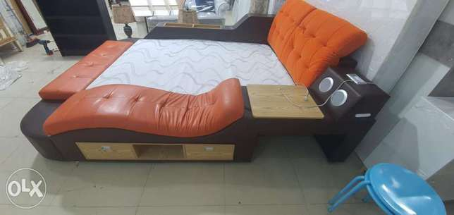 bed for sale contact whatsapp please free delivery