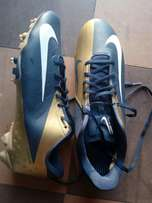 New Arriver U. S. A Big size for those who have Big legsNike Boots 48
