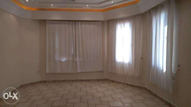 Nice villa in mangaf. Best for companies or office.