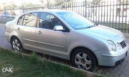 TDI 1.9 for sale.