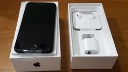 Iphone 7 for sale still in box